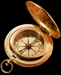 compass_01