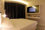 Фото 9 Marmaris Beach Hotel ex. Oleander Hotel