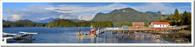 160902_Tofino_pano_from_FirstStDock