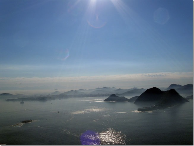 vista-do-costao-do-pao-de-acucar