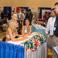 2015 LAAIA Convention-9311