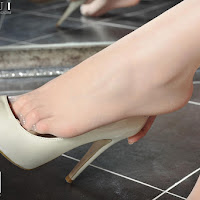 LiGui 2014.01.20 网络丽人 Model 文靜 [38P] 000_5729.jpg