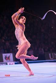 Han Balk Unive Gym Gala 2014-2511.jpg