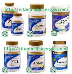 {focus_keyword} Penyusuan Susu Ibu Tidak Memerlukan Bantuan Vitamin? Image23502693 horz vert