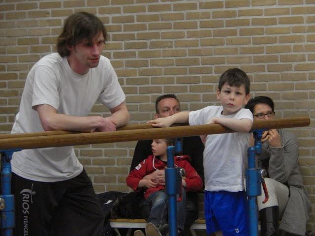Gymnastiekcompetitie Hengelo 2014 - DSCN3290.JPG