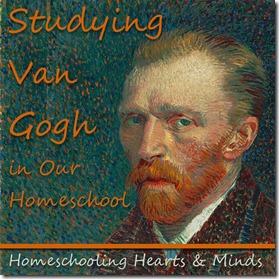 van gogh-001