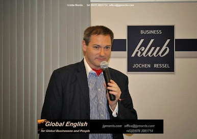 BusinesKlub14Jun140013.JPG