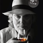 "Jim Murray's ""Whisky Bible 2013"", Dram Good Books, Northamptonshire 2012.jpg"