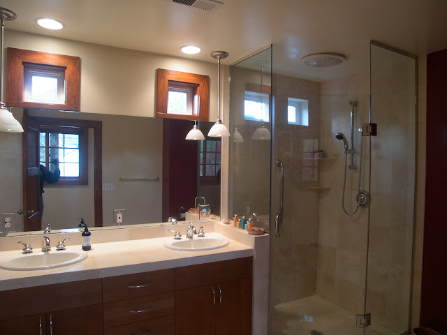 Home Remodel - Shaffer_014.jpg