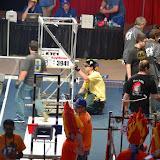 FRC World Championships 2015 - 20150423%2B13-55-53%2BND3100-DSC_0004.JPG