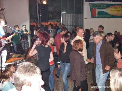 FFTrasdorf2008 084