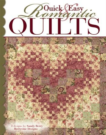 Country Crafts And Curtains Quilt Shop Fredericton Quick Easy