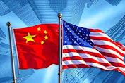 Gelombang Anti-China yang Dipimpin oleh AS Berpotensi Perang Terbuka