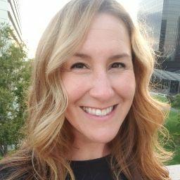 Kimberly Roberts Photo 18