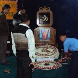 Utsarg VKV Oyan (10).JPG