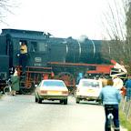 Bosselijn overweg 17 mrt 1984_BEW.jpg