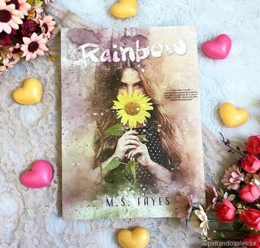 Rainbow_MsFayes_pandorga_resenha