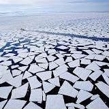 Icebreaking McMurdo Sound, Antarctica.jpg