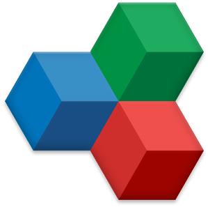 OfficeSuite 8 + PDF Editor Premium v8.5.4599
