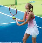Petra Kvitova - 2016 Dubai Duty Free Tennis Championships -D3M_9418.jpg