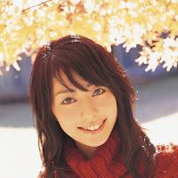 Bomb.TV 2008.06 Momoko Tani BombTV-tm003.jpg
