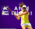 Sam Stosur - Internationaux de Strasbourg 2015 -DSC_1247.jpg