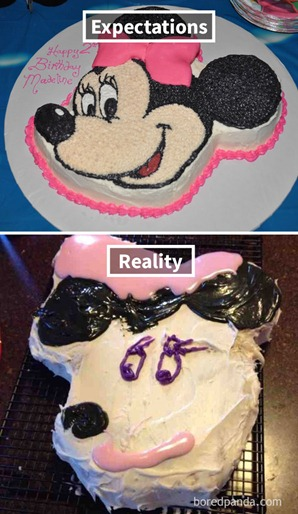 funny-cake-fails-expectations-reality-11-58db7bff0c75a__605