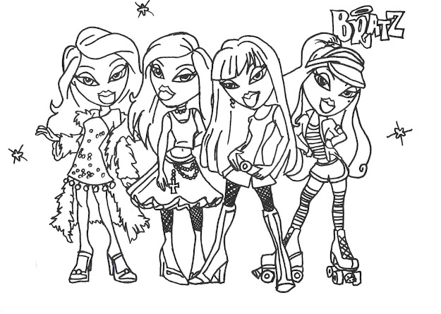 Disney Princess Colouring Pages  Cartoon Coloring Pages