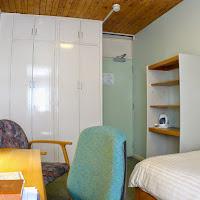 Room 31-reverse