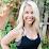 Lauren Harden's profile photo