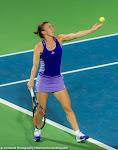 Simona Halep - Dubai Duty Free Tennis Championships 2015 -DSC_8703.jpg