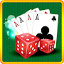 Solitaire Card - Classic Card Feel APK icon