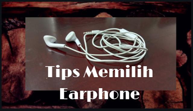 Tips memilih Aerophone