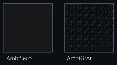 AmbtGrAr