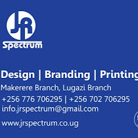 JR Spectrum