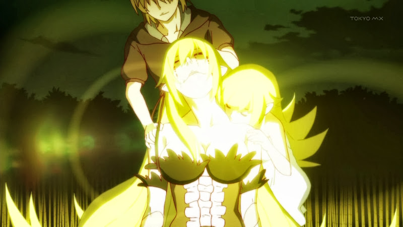 Monogatari Series: Second Season - 10 - monogatarisss_10_082.jpg