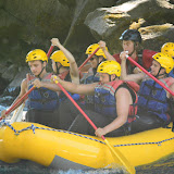 White salmon white water rafting 2015 - DSC_9971.JPG