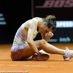 Andrea Petkovic - 2016 Porsche Tennis Grand Prix -DSC_7466.jpg