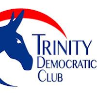 Trinity Dems