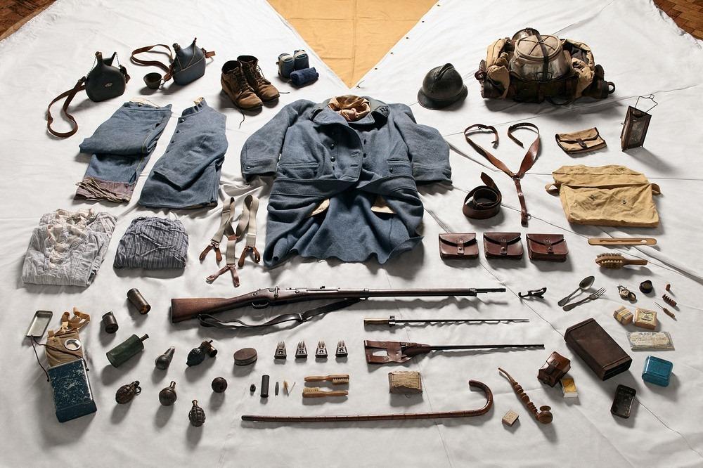 soldiers-inventories-9