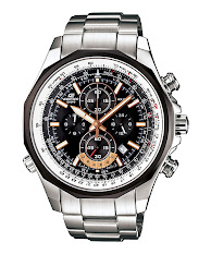 Casio Edifice : EFR-512D