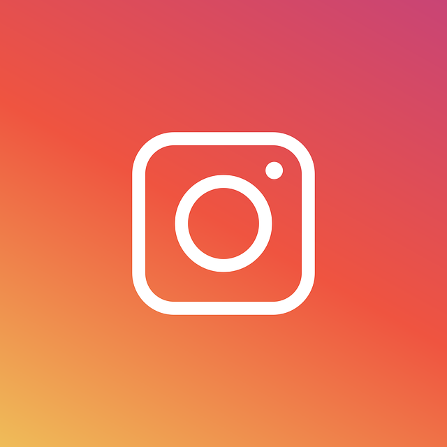 Instagram now lets you share your live video to your for Mobilia instagram