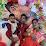 Kumar Yoges's profile photo