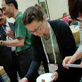 2014-06 IFT Breakfast - 20140623_081929.jpg