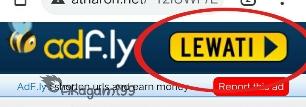 Cara-melewati-adfly