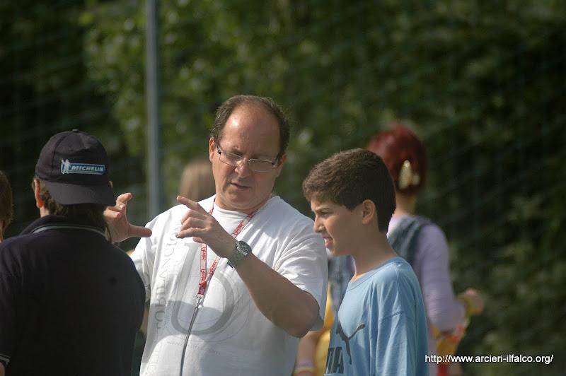 Trofeo Pinocchio - Giochi della Gioventù 2010 - DSC_3754.JPG