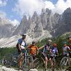 Biker-Gruppe1.jpg