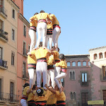Castellers a Vic IMG_0231.JPG