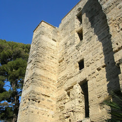 Maguelone's Cathedral's profile photo
