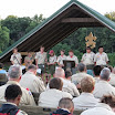 2014 Firelands Summer Camp - IMG_0544.JPG